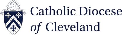 Catholic Diocese of Cleveland